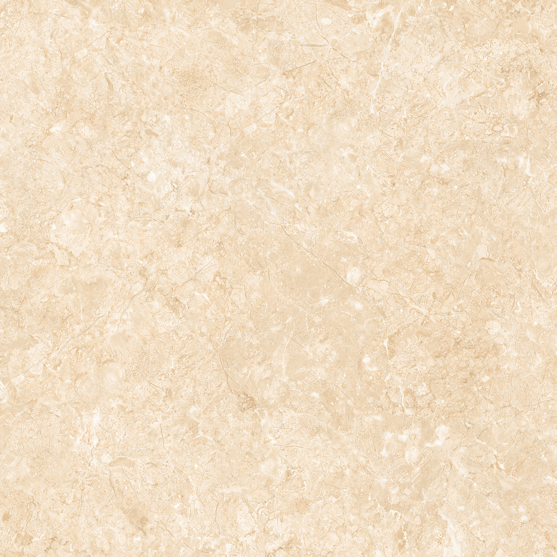 Beige Royal Marble